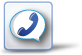 LocalVoice_icon